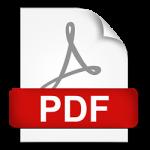 kostenlose PDF Formulare