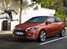 Hyundai Neuwagen zum Einkaufspreis