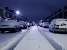Winterräder für alle Fabrikate