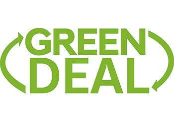 Hyundai Green Deal